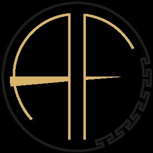 Logo Aldo Ferraro Orafo