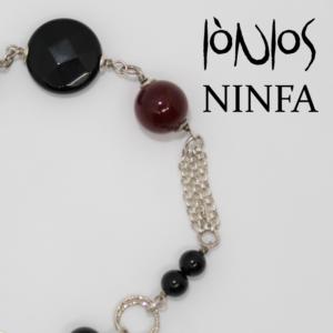 Ionios NINFA