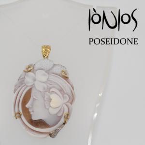 Ionios POSEIDONE